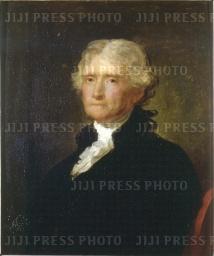 人物写真/米大統領