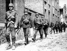 大戦 次 第 2 世界