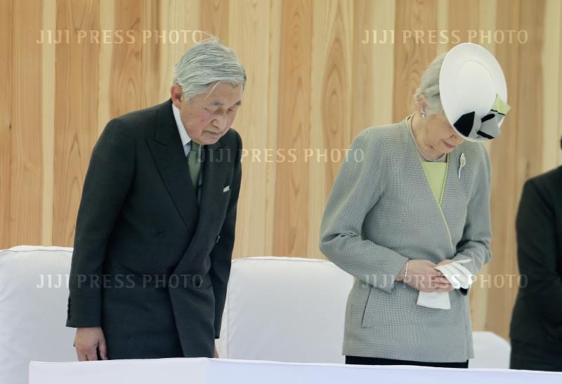 【芸人】竹田恒泰氏がJALの新聞広告を酷評「これは朝鮮式の変な立ち方」©2ch.netYouTube動画>9本 ->画像>247枚